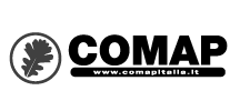 http://www.comapitalia.it/