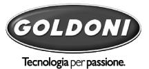 http://www.goldoni.it/
