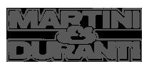 http://www.martinieduranti.com/web/it-IT/default.aspx