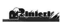 http://www.rinieri.com/