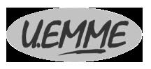 http://www.uemme.com/